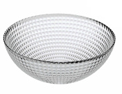 Generation 242Y137 Glass Baking Dish, 13 cm