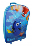 Disney Finding Dory Children's Luggage, 40 cm, 11.5 Litres, Blue DORY001013