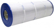 Filbur FC-3116 Antimicrobial Replacement Filter Cartridge for Poolco 90 Pool and Spa Filters