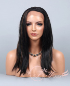 Soogo Fityous Lace Wigs Long Straight Wig in Black and Auburn Colours for Black Women Lace Front wig Blonde Mix full lace Wigs for women Curly Wavy wig for sale