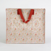 Sass & Belle Lady Vivienne Storage Bag