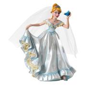 Disney Showcase Collection Cinderella Wedding Fig EUV Sculpture