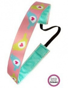Sweaty Bands - Valentines - #1 Fitness Headband!