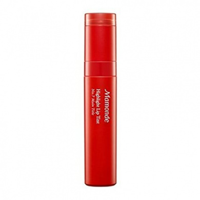 MAMONDE Highlight Lip Tint 4g (#7 Main Title)