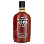 Agadir MEN Hair & Body Wash