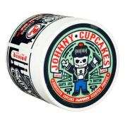 Suavecito X Johnny Cupcakes Original Hold Pomade
