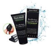 Shills Black Mask Acne Purifying Peel-Off Mask 50ml