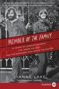 Member of the Family [Large Print]