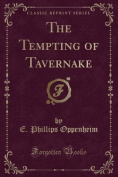 The Tempting of Tavernake