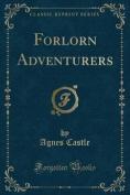 Forlorn Adventurers