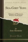 Sea-Girt Yezo