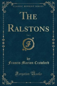 The Ralstons, Vol. 1