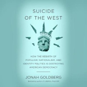 Suicide of the West [Audio]