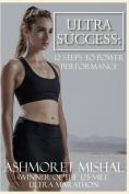 Ultra Success