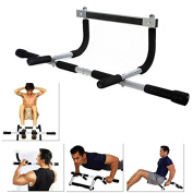 Kabalo Door Gym Exercise Pull Up Bar