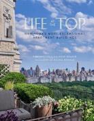 Life at the Top