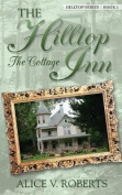 The Hilltop Inn ... the Cottage
