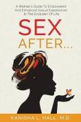 Sex After...