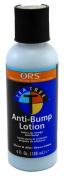 ORS Tea Tree Anti-Bump Lotion 120 ml