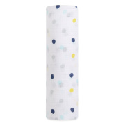 ideal baby Single Swaddle, Splash