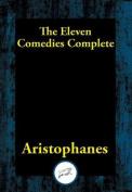 The Eleven Comedies: Complete