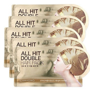 CHAHONG ALL HIT DOUBLE HAIR PACK 40g x 5ea