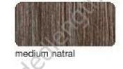 Redken for MEN Colour Camo 5-10 min. Camouflage Colour - Medium Natural by REDKEN