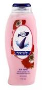 Neca 7 Shampoo & Condtioner Set - For Dry Hair