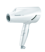 Japan Hair Products - Panasonic Hair dryer (white) Panasonic Nanokea limited model EH-CNA97-W of the EH-NA97 *AF27*