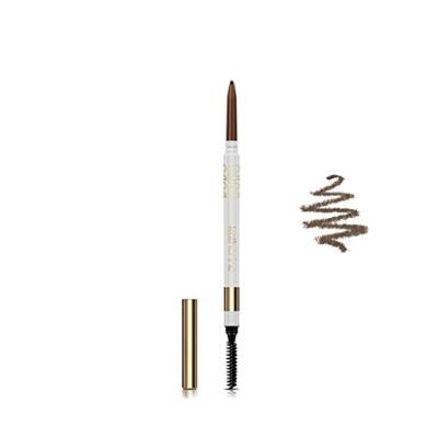 Katherine Cosmetics Eyebrow Pencil (Medium Brown - The Sybil)