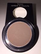 Lash & Brow Envy Hi-brow #2 Dark Burnette Eyebrow Powder 2 grammes