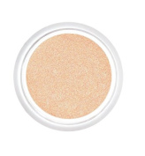 Selected Cosmetics Mineral Eye Shadow