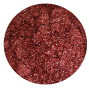 Earth Lab Cosmetics, Multi Purpose Powder/Eye Shadows, Desert Sun Shimmer, 1 g