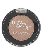 Ulta Shimmer Eyeshadow, Pin-Up Girl 0ml