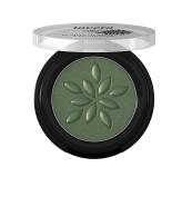 Lavera - Trend - Beautiful Mineral Eyeshadow Green Gemstone 19 2g