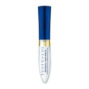 LOreal Renewal Lash Serum Mascara treatment for renewed lashes - 7.5ml
