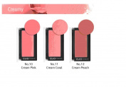 Clio Pro Single Face 10, Cream Pink, 5ml