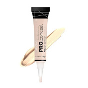 L.A. Girl Pro Conceal HD Concealer,10ml