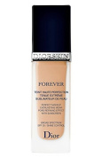 Dior Diorskin Forever Perfect Makeup Broad Spectrum 35-AMBER BEIGE-30 ml