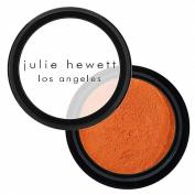 Julie Hewett Ora Mineral Mix Loose Foundation - Intensity 3 - Dark