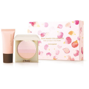 Natura Grasset Base Make Collection