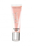 Victoria's Secret Beauty Rush Flavoured Gloss INDULGENCE 13g/.1360ml