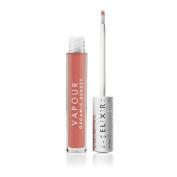 Vapour Organic Beauty Elixir Lip Plumping Gloss - Flirt