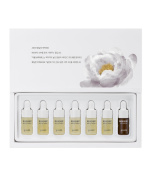 Goodal Double Bright 7 Days Whitening Ampoule, 100ml