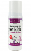 Magnesium Oil for Kids with Chamomile and Lavender | 90ml