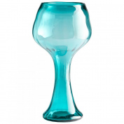 Cyan Design Cyan Design Blue Vases Blue