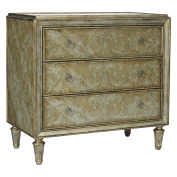 Pulaski Lena Accent Chest