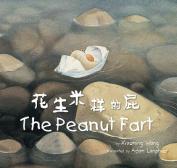 The Peanut Fart [MUL]