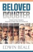 Beloved Doubter