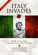 Italy Invades (Paperback)